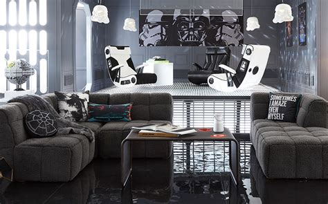 star wars living room star wars diz 225 jner lakberendez 233 s szmk
