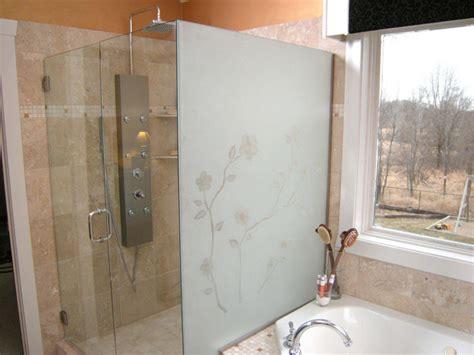 Shower Mandi Sapi 1 desain shower kamar mandi design rumah