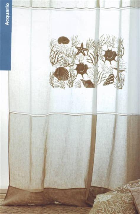 tendaggi mastro raphael mastro raphael corner mastro raphael tessuti e tendaggi