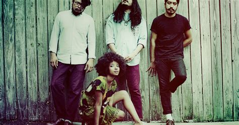 dowload film magic hour gratis download a free mp3 of magic hour by the tontons