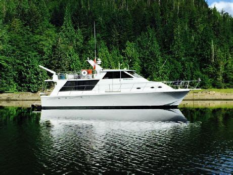 canoe cove boat house for sale canoe cove boats for sale yachtworld