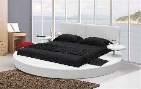 round beds ikea related keywords suggestions for ikea round bed