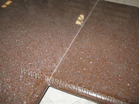 Countertops Corian Price Brown Quartz Stone Quartz Countertops Vanity Tops Buy