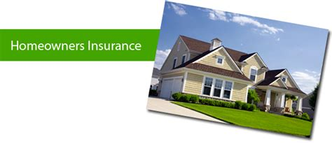 home owners insurance homeowners insurance trey siner insurance