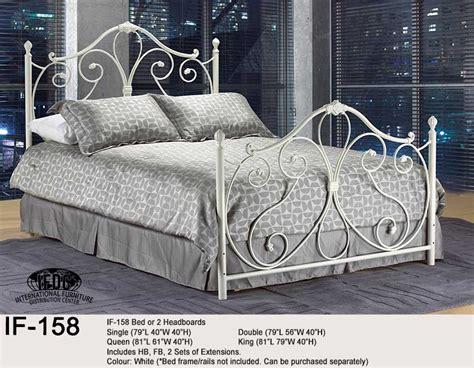 storehouse bedding bedding bedroom if 158 kitchener waterloo funiture store