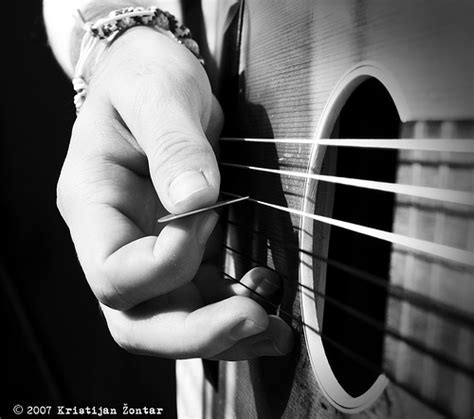 To Play Guitar Flickr by Guitar 2 Flickr Photo