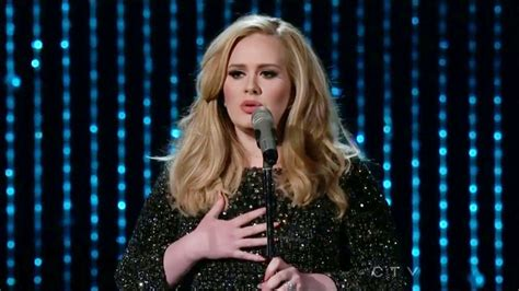adele turning tables testo adele skyfall live performance oscars 2013