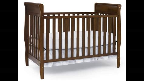 74 Graco Ashleigh Crib Graco Crib Parts Graco Changing Table Recall