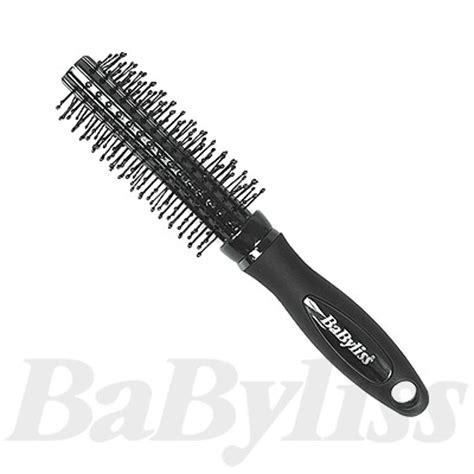 Babyliss Hair Dryer Bag babyliss handbag hair brush hair accessories