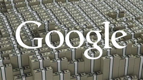 google images of money google q2 16b revenue cpcs down svp nikesh arora