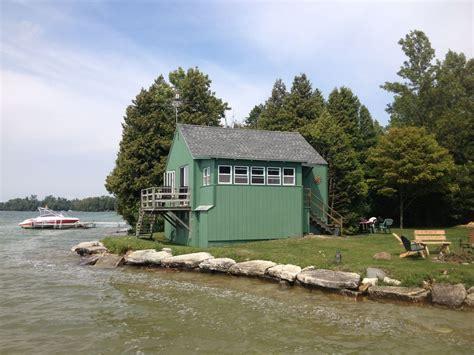 Vrbo Door County by Baileys Harbor Vacation Rental Vrbo 309037 2 Br Door