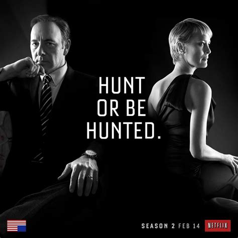 And Now A Word On The 24 Season Premiere by Impressions House Of Cards Us Version Season Two