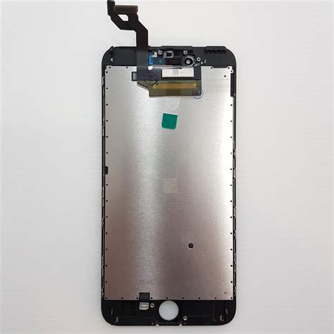 original iphone  lcd screen diy iph    pm