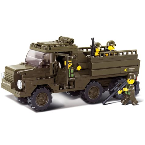 Army Search Lego Army Images Search