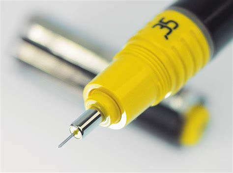 Tinta Rapido Rotring rapidografy artpeny tusz sklep plastyczny tinta dla