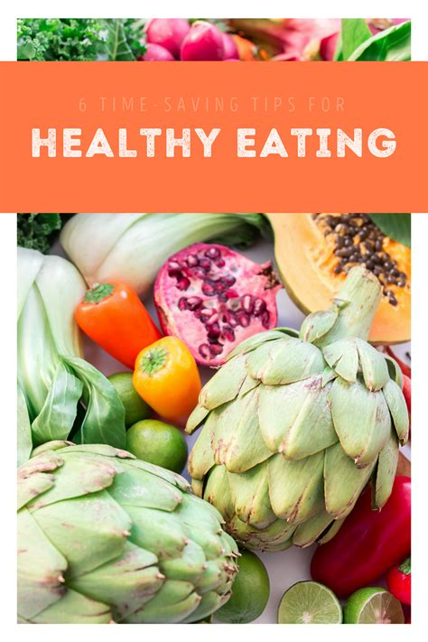 Megan Gilmore No Excuses Detox by 6 Time Saving Tips For Healthy Wholistic