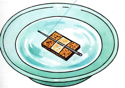 videos caseros cogiendo nias de secu ninastvcom experimentos caseros sencillos 2016 como hacer un
