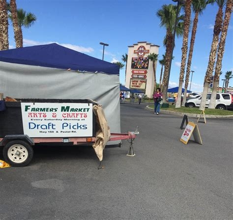 farmers market moving from home depot lot pv times