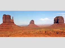 Hollywood westerns « Samir Chopra Mir Samir