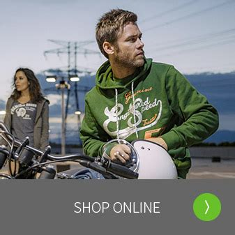 Motorcycle Dealers Hull Uk by Kawasaki Dealers In Hull East Yorkshire New And Used