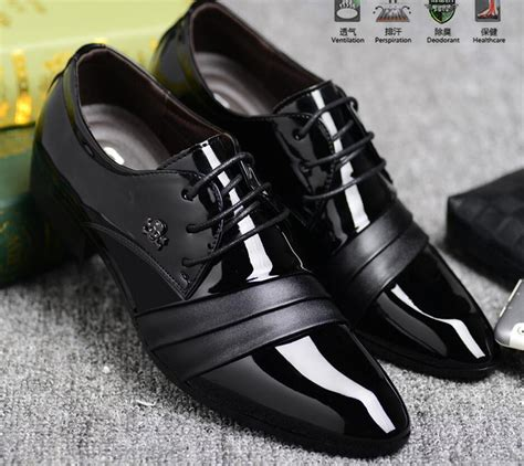 best place to buy oxford shoes best place to buy oxford shoes 28 images not the