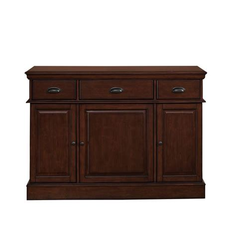 home decorators buffet home decorators collection oxford white buffet 0829500410 the home depot