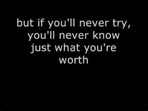 testo fix you fix you lyrics buzzpls