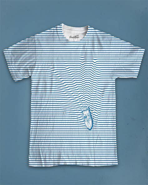 design tshirt online uk 28 t shirts cr 233 atifs