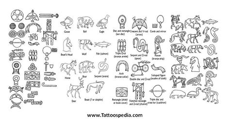 symbol tattoos and their meanings maori symbols and their meanings celtic tattoos their