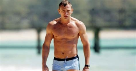 average 50 year old male looks like the uk s mr average extraordinary change in british men s