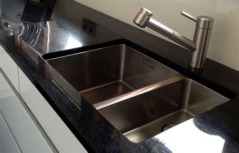 Küche Waschbecken Material by Wohnzimmer In Gr 252 N