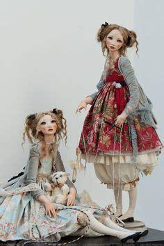 rag doll slang bonecas africanas abayomis bonecos de pano