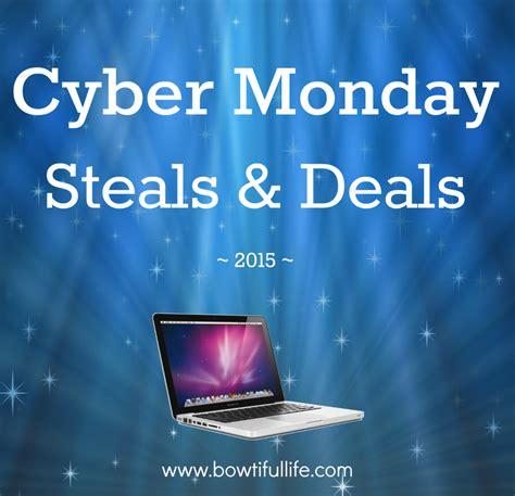 cyber monday l deals cyber monday deals steals promo codes