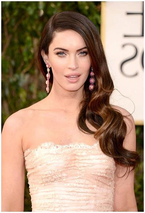 bridal hairstyles celebrities prom hairstyles for long hair updos best hair style