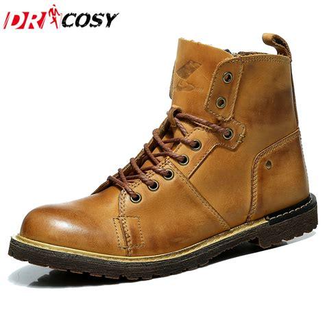 work boots coupon work boots coupon 28 images justin original workboots