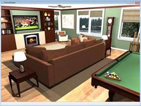 Home Designer Suite - home designer suite 2014 software