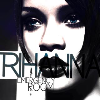 Mario Ft Rihanna Emergency Room free mp3 everyday mario ft rihanna emergency room free mp3