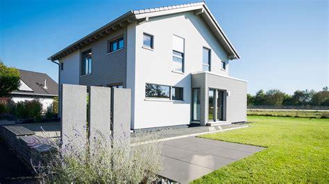 fassadengestaltung einfamilienhaus bilder best fassadengestaltung einfamilienhaus bilder pictures