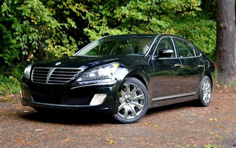hayes car manuals 2012 hyundai equus security system 2012 hyundai equus review digital trends