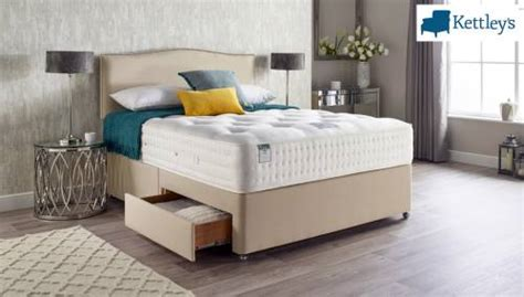 Myer Bedroom Furniture Myer Bedroom Furniture Myers Beds Mattresses And Divans At Furniture Choice Bedroom Furniture