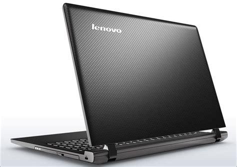 Lenovo Ideapad 100 14ibdw10bkram4gbhdd500gb lenovo ideapad 100 すごく普通 だがそれが魅力 15 6インチエントリーノートpc