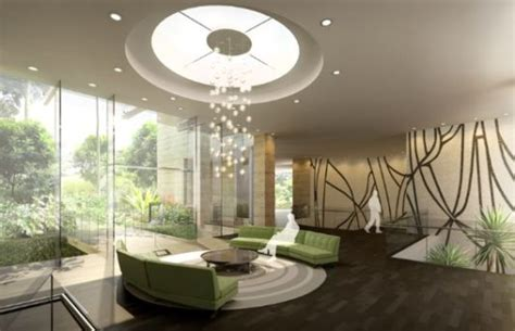 golf clubhouse interior design how interior clubhouse design can fit into a marketing