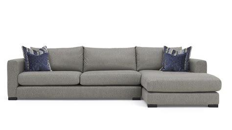 Large Corner Sofa Bed Right Large Corner Sofa Sterling Furniture