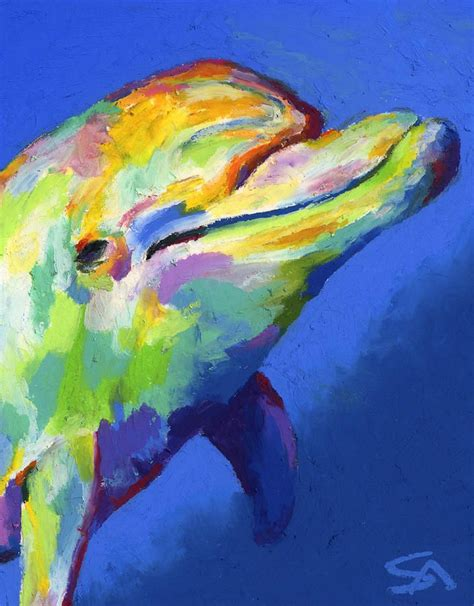 32 charming watercolor animal designs born to live 166 by stephen animal