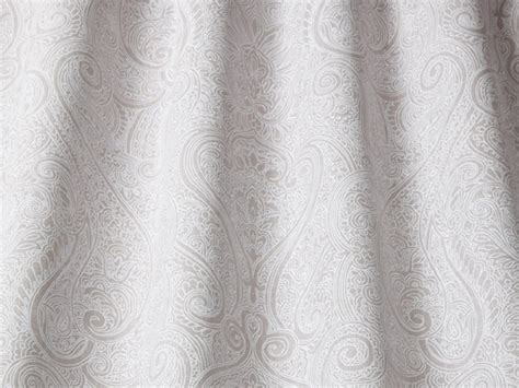 paisley curtain fabric uk iliv paisley curtain fabric blush