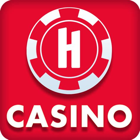 Can You Win Real Money On Huuuge Casino - huuuge casino guide 171 play the best online pokies in canada