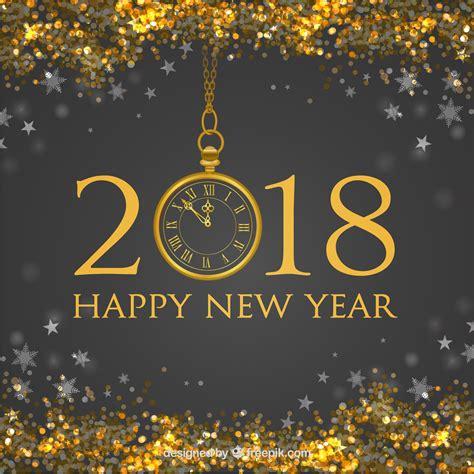 free happy new year images happy new year 2018 4k uhd whatsapp dp free happy new