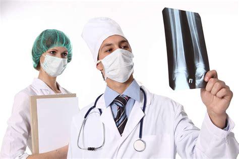 imagenes motivacionales de medicos los 16 mejores doctores especialistas de m 233 xico forbes