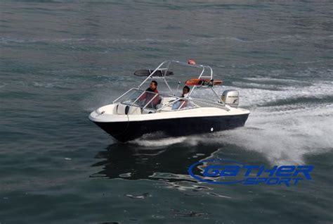 fiberglass boat manufacturers sport boat frp boat product manufacturers suppliers