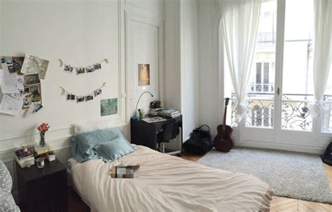 minimalist dorm room smart and stylish modern dorm rooms
